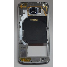 Middle Cover Samsung S6 G902F