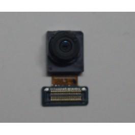 Camera Frontal Samsung S6 G902F