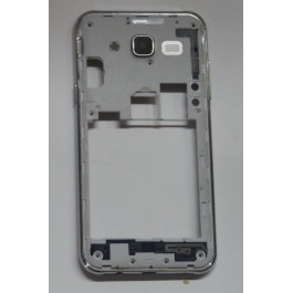 Middle Cover Samsung J5