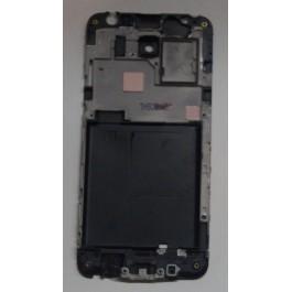 Frame LCD Cover Samsung J5