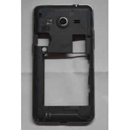 Middel Cover Samsung SM-G355MDS