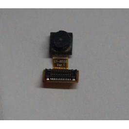Camera Frontal Samsung SM-G355MDS