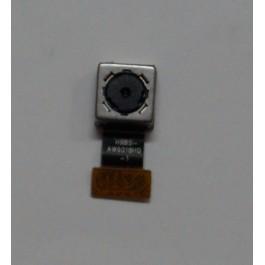 Camera Traseira Acer A3-A20
