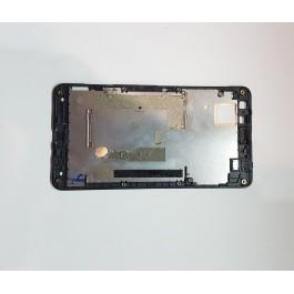Frame do LCD Nokia Lumia 625