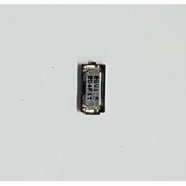 Speaker Nokia Lumia 625