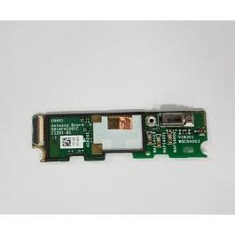 Sub Board Sony ST26I