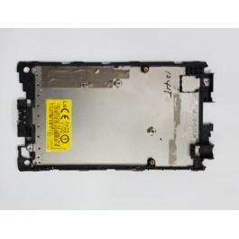 Frame do LCD LG E610