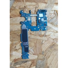 MotherBoard Samsung S9 Plus / G965F