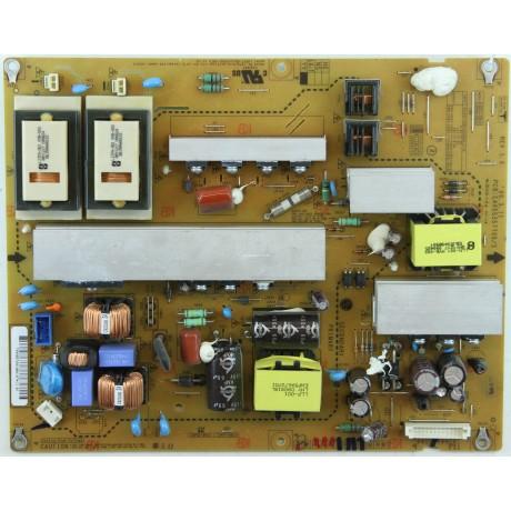Motherboard LCD LG 43LF510V