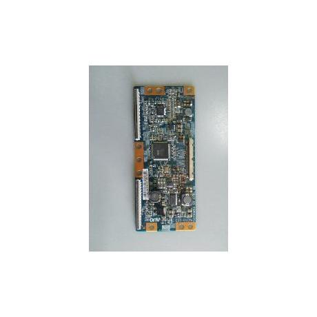 Placa T-Con LCD LG 42LF2510