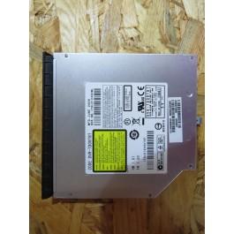 Leitor de DVD Toshiba L500-13W