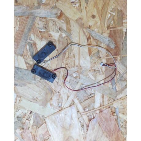 Speaker Left / Right Toshiba L500-13W