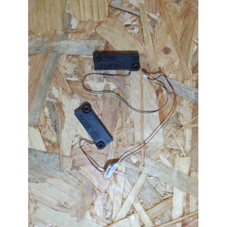 Speaker Left / Right Toshiba L500-1TU