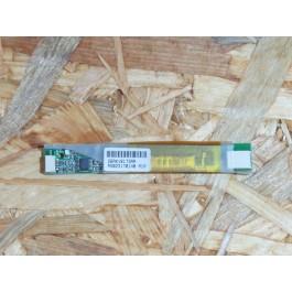 Inverter Acer Aspire 5050