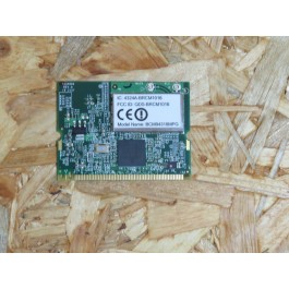 Placa Wireless Acer Aspire 5050