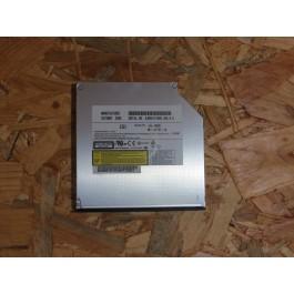 Leitor DVD Acer Aspire 5050