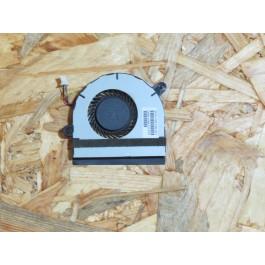 Dissipador HP 11-N000EP