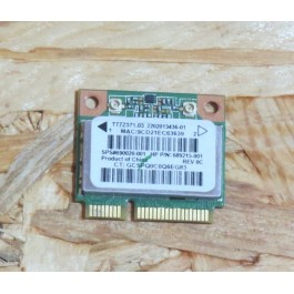 Placa Wireless HP 11-N000EP
