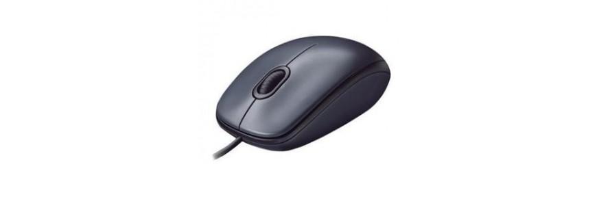 Ratos PS2/USB