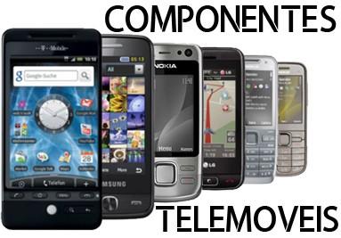 Componentes Apple